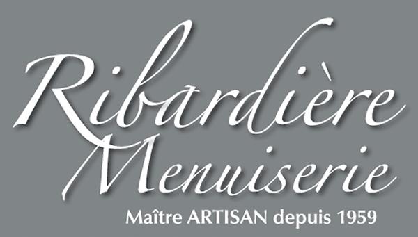 Ribardière Mensuiserie